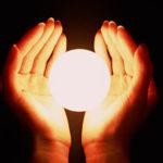 LED電球の寿命は?長持ちさせる方法を教えます!