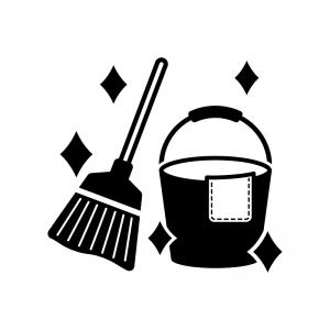 三菱ロスナイのフィルターを掃除してください!フィルターの種類も紹介