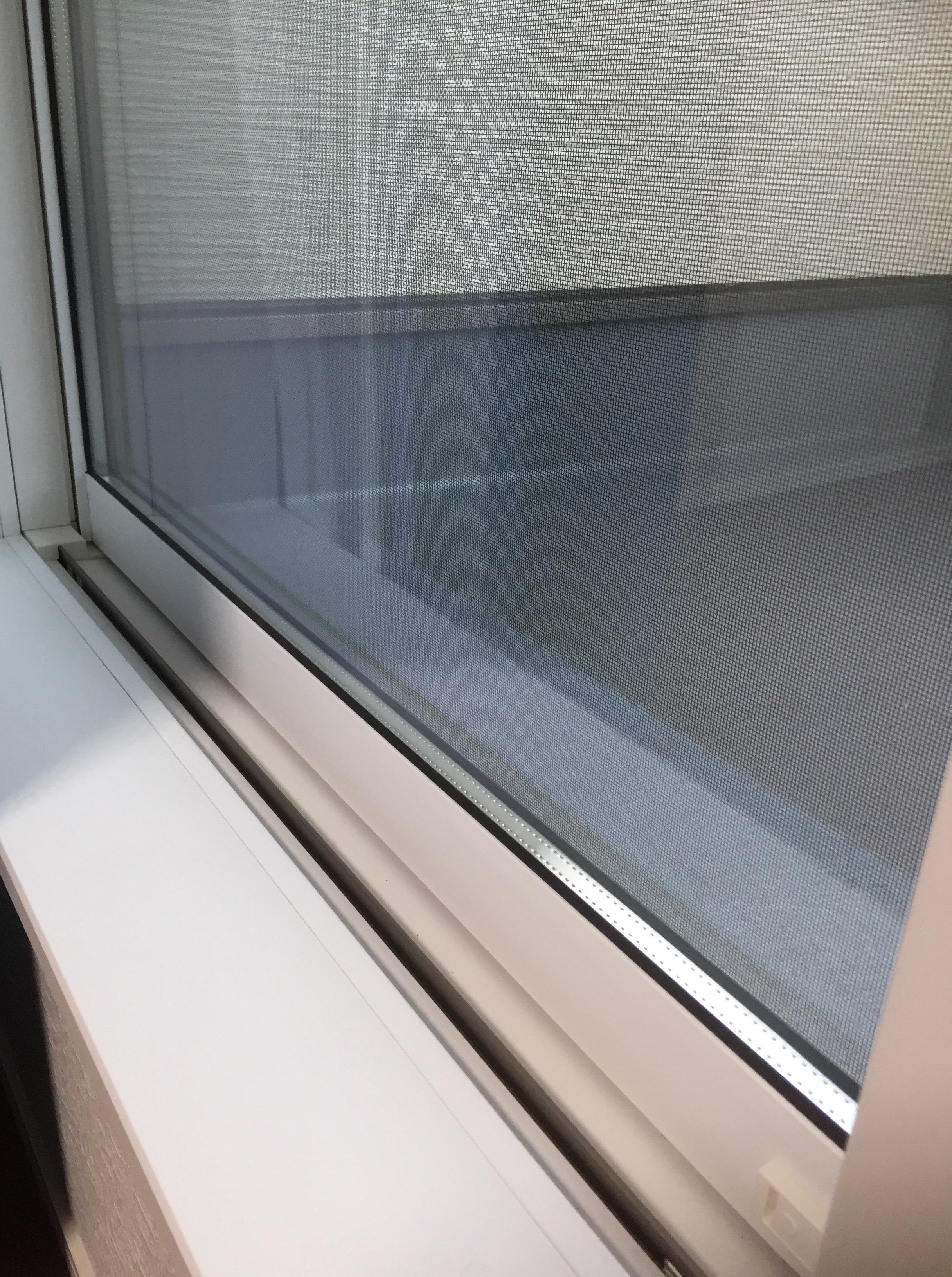 低性能な窓で家は暑くなってしまうのか?室温を調べてみた