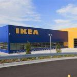 IKEAが広島を見捨てた!