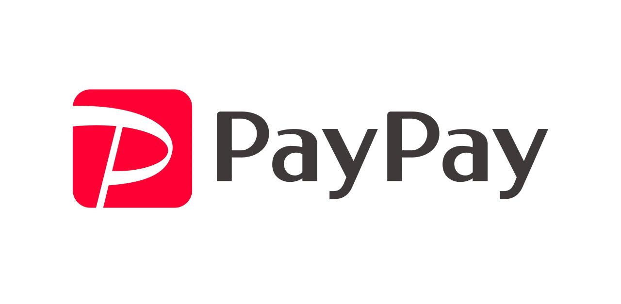 PayPayチャンスで全額キャッシュバックかも!?ダイソーで使っていきましょう
