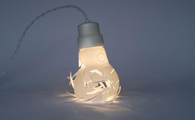 LED照明の事故!その原因は?
