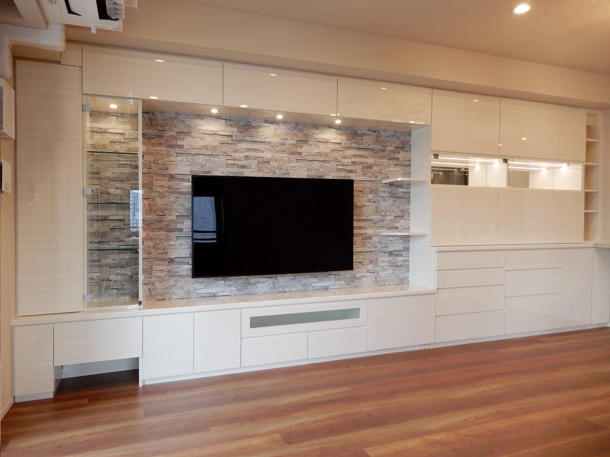 注文住宅のオーダー家具で安心して頼める会社を紹介!