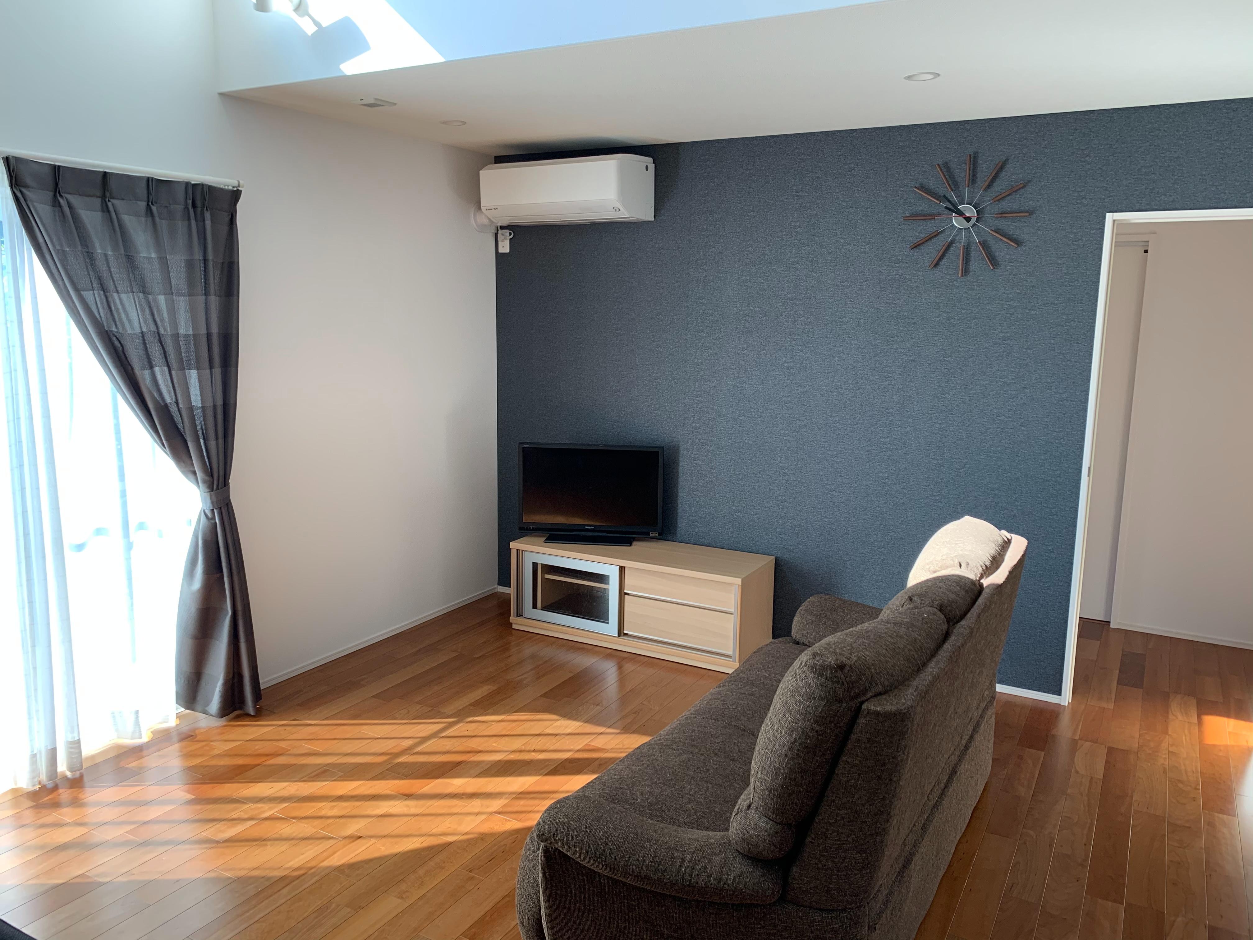 低気密のZEH、HEAT20 G1レベルの家は無暖房でも快適なのか?